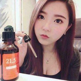 Serum 215