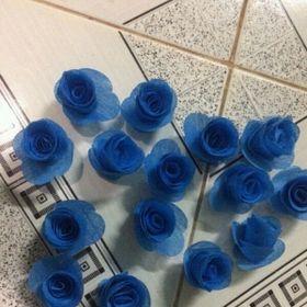 Hoa hông giá sỉ