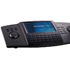 Bàn điều khiển Camera IP Speed Dome Network Keyboard DS-1100KI giá sỉ
