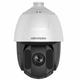 Camera IP Speed Dome hồng ngoại 2MP quay quét DS-2DE5225IW-AE giá sỉ