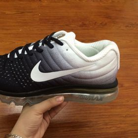 Giày thể thao Nam nữ SF 3 đôi sỉ giá sỉ