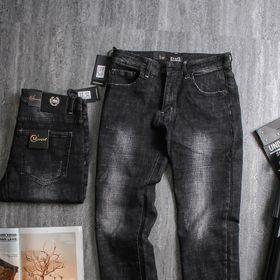 quần jean xuông nam giá sỉ