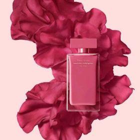 Nước hoa Narciso Rodriguez 100ml hồng xinh đẹp giá sỉ
