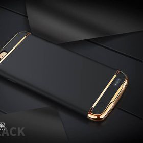 ốp lưng iPhone giá sỉ