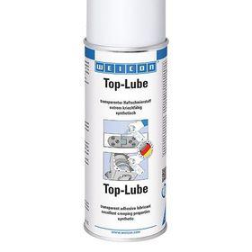 Dầu bôi trơn chịu lực và nhiệt độ cao hiệu quả kéo dài WEICON Top-Lube Spray 400ml giá sỉ