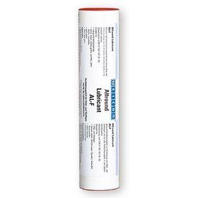 Mỡ bôi trơn chịu nhiệt kỹ thuật cao ngành thực phẩm WEICON Allround Lubricant AL-F 400 K white 400g giá sỉ