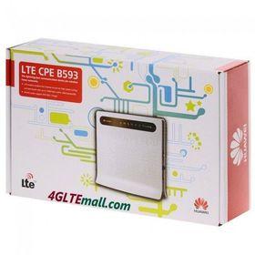 Wifi 3G/4G xe hơi xe khách giá sỉ