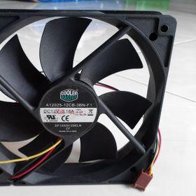 Fan Case 12cm giá sỉ