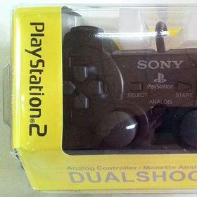 Tay Game Đơn PS2 giá sỉ