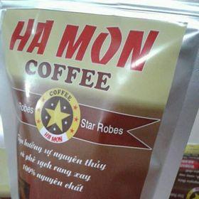cung cấp sỉ cà phê giá sỉ