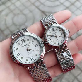 Đồng hồ đôi HALEI giá sỉ