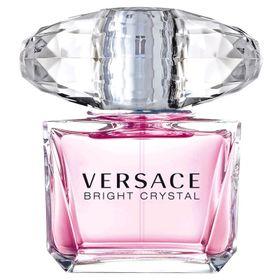 nước hoa Ver sace hồng giá sỉ