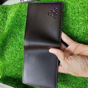 Xưởng bóp da ví da giá rẻl giá sỉ
