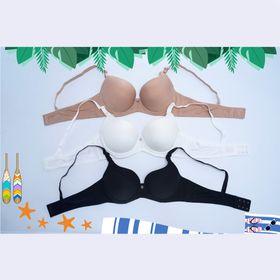 Áo lót nữ áo ngực nữ E085 - Đồ Lót 12H giá sỉ