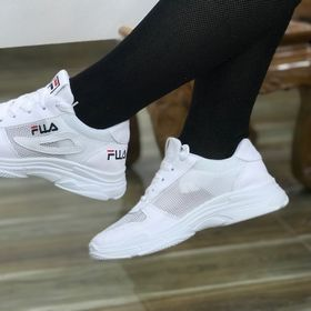 Giày thể thao nam Fi04 giá sỉ