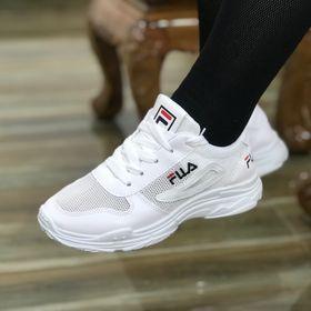 Giày thể thao nữ Fi05 giá sỉ