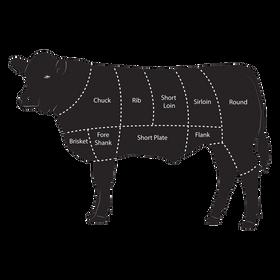 Cung Cấp Sỉ Thịt Bò Mỹ Excel Cargill Angus Swift Toàn Quốc giá sỉ