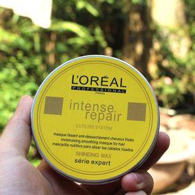 sáp vuốt tóc tạo kiểu tóc loreall giá sỉ