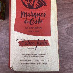 cafe nhập brazil giá sỉ