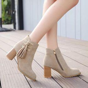 giày bot mùa đông giá sỉ