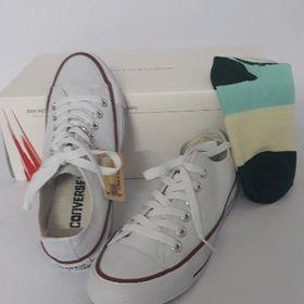 Giày sneaker nam nữ giá sỉ giá sỉ