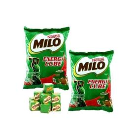 MILO CUBE 100V giá sỉ