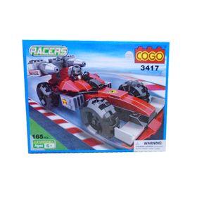 Đồ chơi lego ráp xe địa hình cao giá sỉ