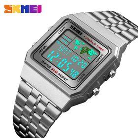 Đồng hồ điện tử skmei 0953 giá sỉ