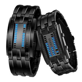 Đồng hồ điện tử led 0926 giá sỉ