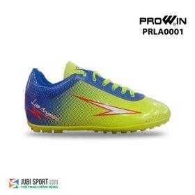 Giày bóng đá đế TF Prowin Los Angles giá sỉ
