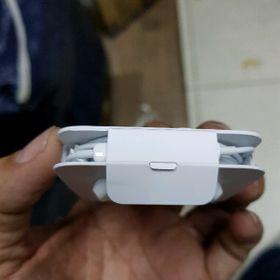 bộ hộp phụ kiện iPhone xsmax full zin all 100 giá sỉ