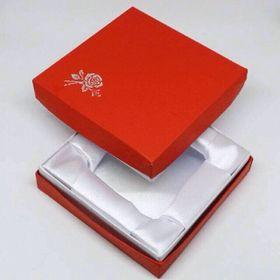 Sỉ 200 hộp trang sức đựng lắc tay vòng cổ giá sỉ