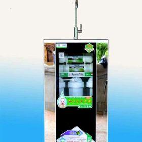 máy lọc nướcawa giá sỉ