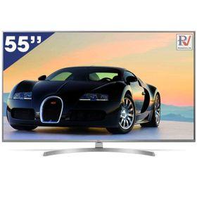 Smart TV LG 4K 55ich 55UK6340PTF giá sỉ