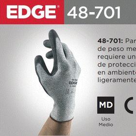 Găng tay chống cắt Ansell 48-701 giá sỉ