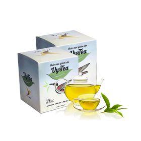 trà giảm cân vytes giá sỉ
