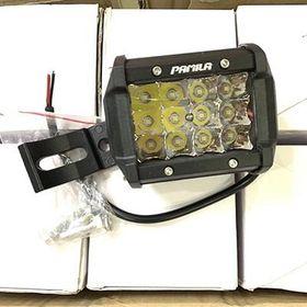 Đèn phượt trợ sáng C12 giá sỉ