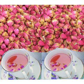 trà hoa hồng giá sỉ
