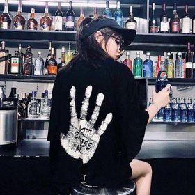 Áo bàn tay giá sỉ
