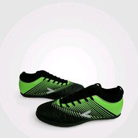 giày đá bóng mitre giá sỉ