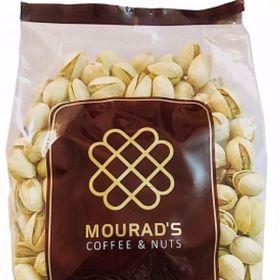Hạt dẻ cười Mourad's gói 500g giá sỉ