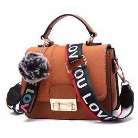 Túi xách kèm phụ kiện giá sỉ