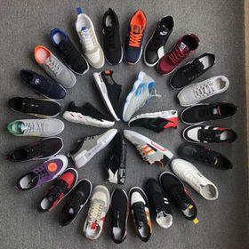Giày thể thao Nam -Lô p giá sỉ