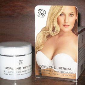 Kem nở ngực Dorlene Herbal Thái Lan giá sỉ