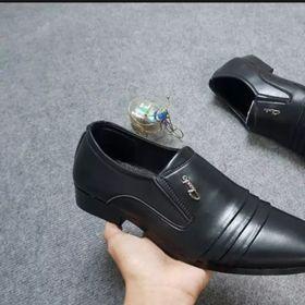 Giày Tây Nam Lịch Lạm- Mã Clarks giá sỉ
