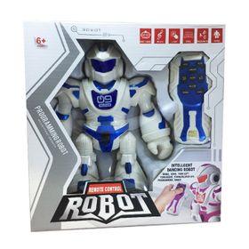 Robot điều khiển giá sỉ