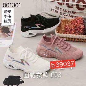 Giày thể thao Sport Nữ giá sỉ