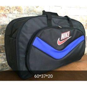 Túi xách du lịch - túi du lịch - túi xách đựng quần áo - túi du lịch lớn - túi du lịch giá rẻ - túi du lịch đẹp - túi thể thao giá sỉ