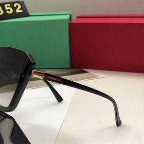 Mắt kính Prada9352 giá sỉ
