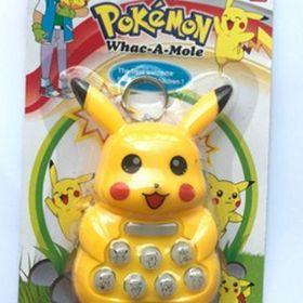Đồ Chơi Pokemon giá sỉ